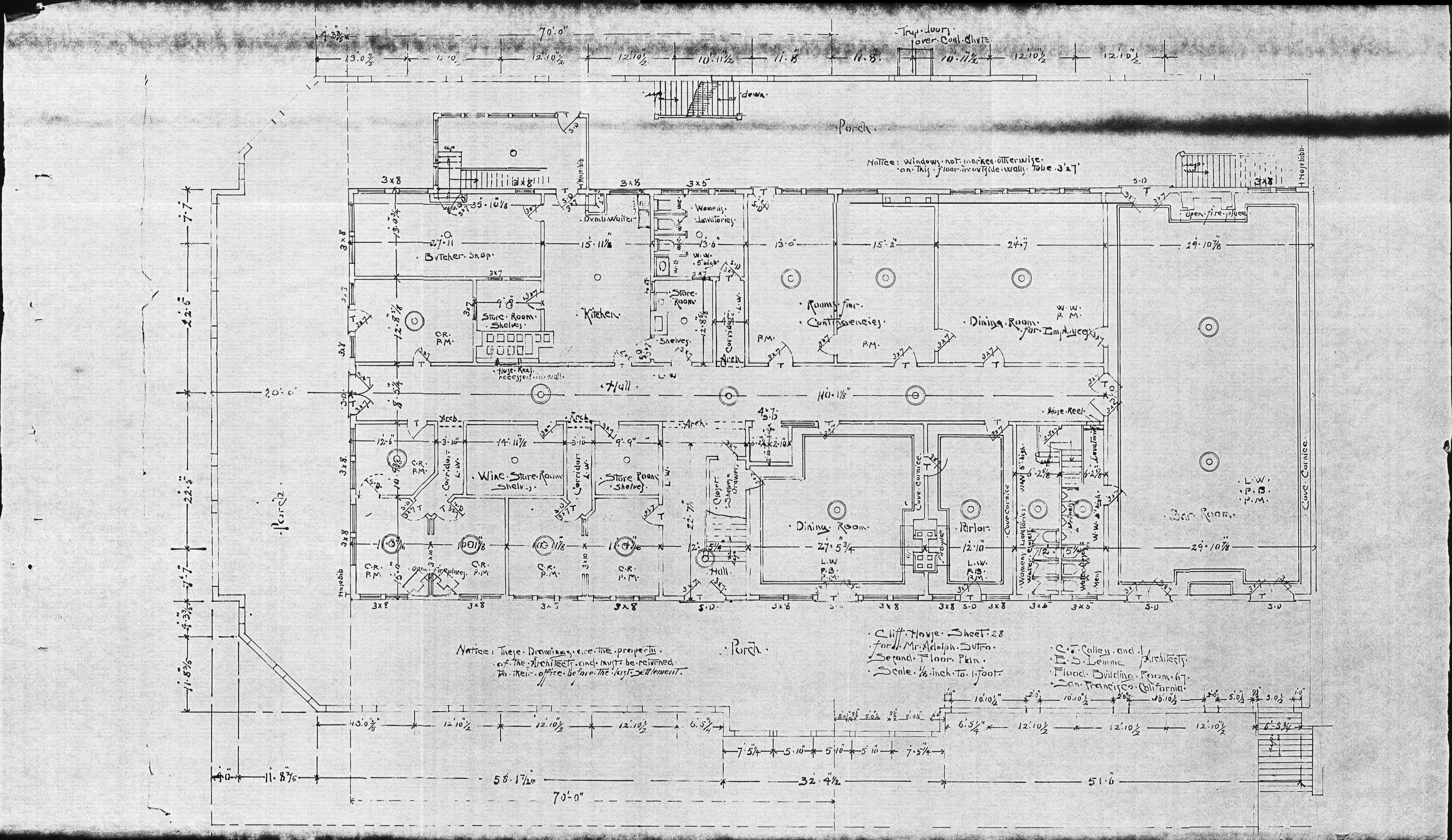 Blueprints for Buy blueprints online