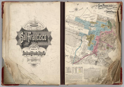 David sanborn collection pdf